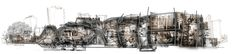 transition_collage1.jpg (1000×231)