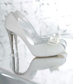 www.alessandroangelozzicouture.it/abiti-da-sposa.php, Alessandro Angelozzi, bride, bridal, wedding, wedding shoes, bridal shoes, luxury shoes, haute couture