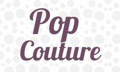 Patrons Gratuits - Couture Stuff