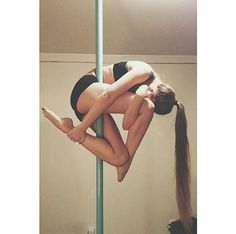 I posted this trick earlier this week with @abbielouise921. I've heard it…