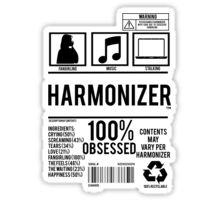 5th harmony logo - Google Search