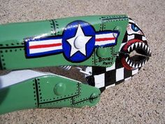 Just a car guy : Kool Tools by Doug Dorr, very damn cool!