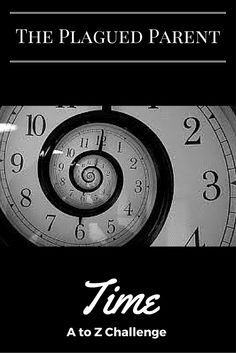 Our relationship with time is twisted and perverted. So what can we do about it?