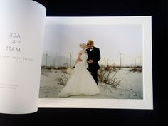 Queensberry Wedding Al Guns N Roses Drummer Matt Sorum And Ace Harper S Weddingal 14x10 Duo Michael Segel California Usa