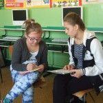 Oto zatwierdzony kodeks : Kodeks Szkolny 2.0 Szkoły Podstawowej nr 4 w Pyskowicachpod hasłem: Nauczyciele i uczniowie otwarci na TIK.