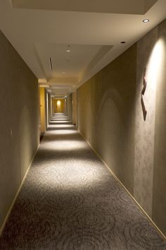 シティホテル 廊下 - Google 検索