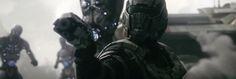 Attendu le 9 mars prochain sur PC, Xbox 360 et PS3, «Mass Effect 3» s'annonce épique et ce n'est cette version longue du trailer dévoilé il y a quelques jours de cela qui nous fera penser le contraire… CAN'T WAIIIT!!!      Si ce trailer vous met l'eau à la bouche, je vous rappelle que la démo du jeu est dores et déja disponible sur Xbox 360 et PS3 et que plusieurs vidéos de Gameplay de «Mass Effect 3» sont diponibles ICI et LA.