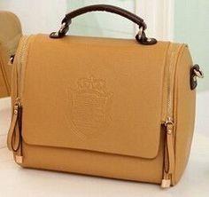 d62eb4c82c hot selling women s vintage handbags bag handbag bag small female Messenger Bag  free shipping