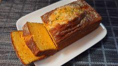 Cheese Cakes, Cornbread, Ethnic Recipes, Food, Cheesecakes, Millet Bread, Essen, Meals, Yemek