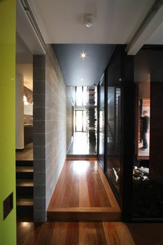 linear-house-architects-eat-australia-gessato-gblog-1