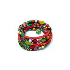 Ayala Bar Hip Bracelets found on Polyvore