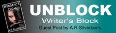 Unblock Writers Block