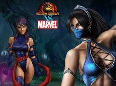 Something i found on Internet Gi Joe, Marvel Vs, Marvel Comics, Mortal Combat, Ghost Rider, Street Fighter, Anime Manga, Transformers, Comic Art