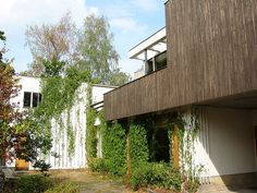 Aalto.CasaPropia.3.jpg (640×480)