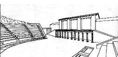 Ιούν. 1998 -Πρακτικά Βουλής: Επίκαιρη Ερώτηση για το Αρχαίο Θέατρο - Γεώργιος Τσαφούλιας ΠΡΑΚΤΙΚΑ ΒΟΥΛΗΣ Θ' ΠΕΡΙΟΔΟΣ (ΠΡΟΕΔΡΕΥΟΜΕΝΗΣ ΔΗΜΟΚΡΑΤΙΑΣ) ΣΥΝΟΔΟΣ Β'  ΣΥΝΕΔΡΙΑΣΗ ΡΜZ' Παρασκευή 5 Ιουνίου 1998 Αθήνα, σήμερα στις 5 Ιουνίου 1998, ημέρα Παρασκευή και ώρα 10.09'