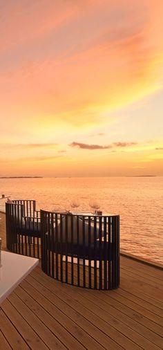 Niyama...Maldives
