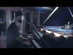Love Me Like You Do - Ellie Goulding (Boyce Avenue acoustic cover) on Spotify & iTunes - YouTube
