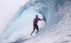 Tahiti, Ocean Waves, Water Sports, Billabong, Skate, Photo Galleries, Surfing, Gallery, Athletes