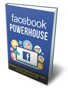 LIMITED TIME DEAL: Facebook Powerhouse ($1.95)