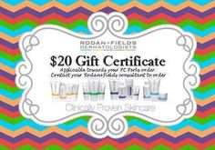 For a limited time... Join my PC Perks program and I will reimburse your enrollment fee! * note this is only offered to those who join using this link jenlynn.myrandf.com