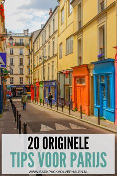 Paris Travel, Nice Houses, Europe, Dutch, Calm, Inspiration, Biblical Inspiration, Beautiful Homes, Dutch People