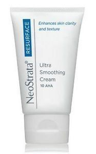 Brand New Neostrata Ultra Smoothing Cream, 40g Love Your Skin Fast Shipping *** Check this awesome product by going to the link at the image.