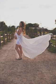 Simmonds Photography Maternity Session. #Maternity #maternitydress #flowy