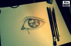eyes---el que todo lo ve