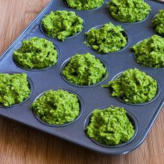 Chard and Garlic Scape Pesto (frozen in mini-muffin tin) Sounds yummy. Swiss Chard Recipes, Kale Recipes, Vegetable Recipes, Cooking Recipes, Healthy Recipes, Garlic Recipes, Paleo Food, Healthy Eats, Dinner Recipes