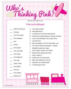 381 Best Baby Shower Ideas Images On Pinterest Baby Shower Parties