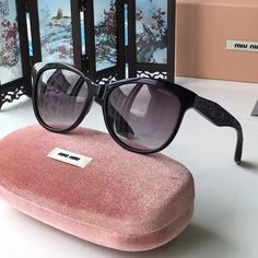 94c2c68259cff miu miu Sunglasses, ID   57483(FORSALE a yybags.com), miu miu usa, miu miu  wallet 2016, miu miu purse uk, miu miu on sale, miu miu tote, miu miu  attache ...