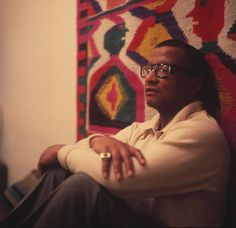 "BILLY STRAYHORN (November 29, 1915 – May 31, 1967) ""In music, as you develop a theme or musical idea, there are many points at which directions must be decided, and at any time I was in the throes of debate with myself, harmonically or melodically, I would turn to Billy Strayhorn. We would talk, and then the whole world would come into focus. The steady hand of his good judgment pointed to the clear way that was fitting for us. He was not, as he was often referred to by many, my alter ego."""