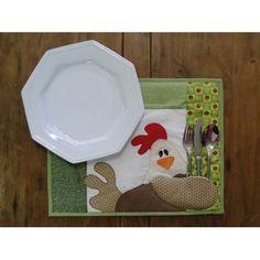 http://www.letrav.com.br/4251-8452-thickbox/jogo-americano-de-galinha-letra-v.jpg