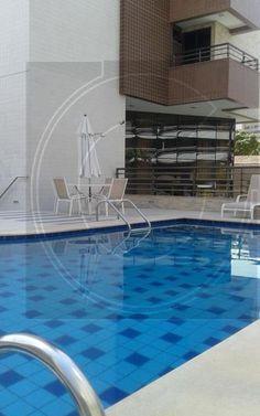 CÓDIGO: 653 - Apartamento de 76m2 com 2 dormitórios sendo 2 suítes e 2 vagas de garagem privativa. Área de lazer com piscina, fitness, playground, brinquedoteca e churrasqueira. R$ 650.000,00