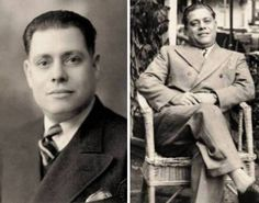 El Salvador could never be any more proud of Coronel Jose Arturo Castellanos Contreras as he played a major role in protecting numerous Jews in Switzerland during the World War. In fact, this Salvadorian diplomat made sure that over 25,000 Jews were able to get away from the Nazis by issuing them Salvadorian visas.