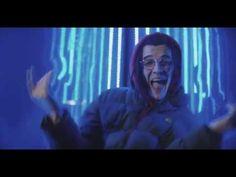 YYASMIN - Zayo ft. Yzomandias - Text piesne - LYRICS Feta, Music Videos, Lyrics, Album, Fictional Characters, Instagram, Music Lyrics, Suspended Animation, Song Lyrics