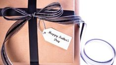 As Father's Day approaches, surprise dad with one of these gift ideas. Fathers Day Wishes, First Fathers Day Gifts, Fathers Day Quotes, Fathers Day Cards, Grandpa Gifts, Gifts For Dad, Great Gifts, Homemade Fathers Day Gifts, Diy Father's Day Gifts