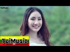 Hla Tun - ก้อหยาใจ๋ [HSAILENGMAI BAND] (MV Tai)