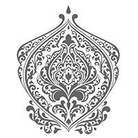 Stampin Up - Beautifully Baroque (Wood 130895)  Australia Only - Buy Online now:  http://www3.stampinup.com/ECWeb/default.aspx?dbwsdemoid=4008856