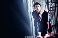 Ice Fantasy, Ma Tian Yu, Actors & Actresses, Celebs, Singer, Actor, Singers, Costumes, Princesses