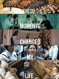 Divergent, Twilight, Harry Potter, The Hunger Games, The maze Runner. Though not the maze runner. I Love Books, Good Books, Books To Read, Film Meme, Movie Quotes, Book Quotes, Citations Photo, Divergent Hunger Games, Divergent Memes