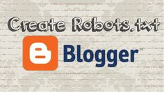 How to create sitemap on Blogger blog ? #video #tutorial #youtube #howtocreator #howto #tips #tricks #tech #news #online #internet #blogger #blog #website #blogspot #site #sitemap