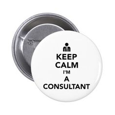 Put a pin in it with a Keep Calm button at Zazzle! Button pins that really stand out with thousands of designs to pick from. Create easy make buttons & pins today! How To Make Buttons, Keep Calm And Love, Custom Buttons, Text You, Management, Trust, Counseling, Hug, Stage