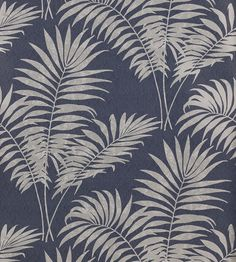 Amadine Wallpaper by Jane Churchill   Jane Clayton