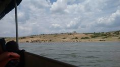 Uganda Uganda, Beach, Water, Outdoor, Gripe Water, Outdoors, The Beach, Beaches, Outdoor Games