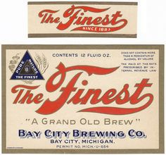The Finest | Flickr - Photo Sharing!