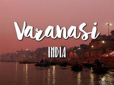 one-day-in-varanasi-india-itinerary