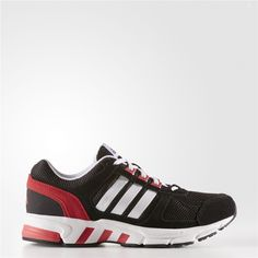 on sale 43213 36a72 Adidas Equipment 10 Shoes (Core Black   Running White   Core Pink) Adidas  Shoes