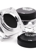 eyeliner pots