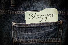 Como ser blogger profissional